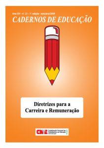 cadernos_de_educacao_n.21_2009