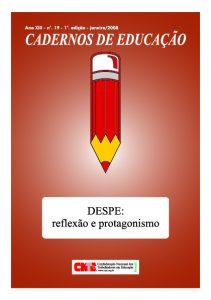 cadernos_educacao_19_2008_01