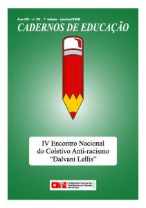 cadernos_educacao_20_2008_01