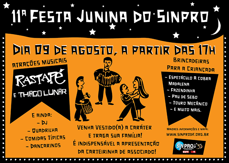 Cartaz Festa Junina_ok