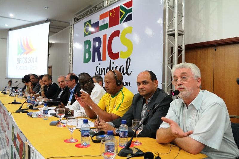 JoaoFelicio-BRICS