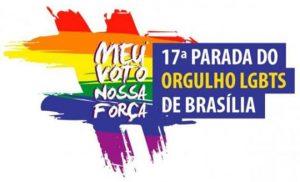 pride-brasilia-2014-540