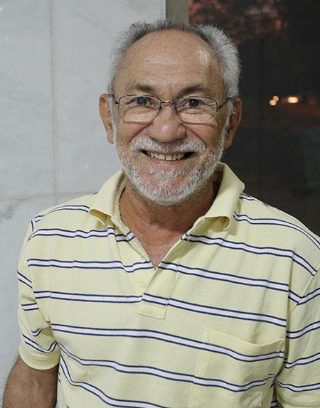 Carlos Neves OK2