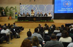 agencia_brasil_sinpro