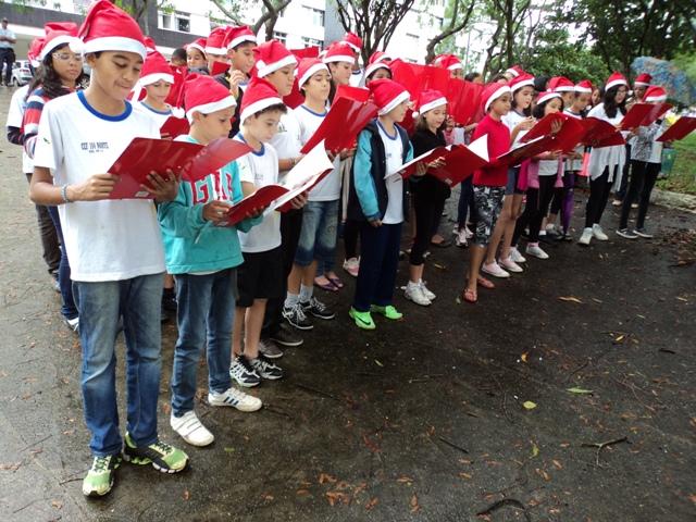 Cantata de Natal 27nov2014. 02