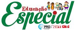 educação especial 250 x100
