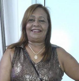 Maria das Graças2