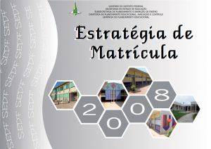 estratégia-de-matrícula-2008