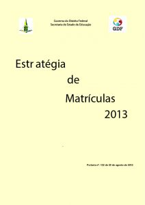 estrateg_matric_2013