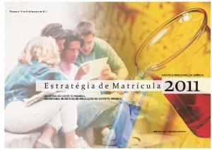 estrategia_matricula_2011