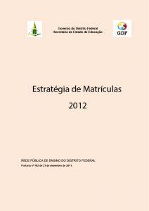 estrategia_matricula_2012