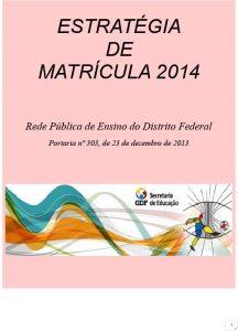 estrategia_matricula_2014_2