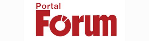 Portal Fórum