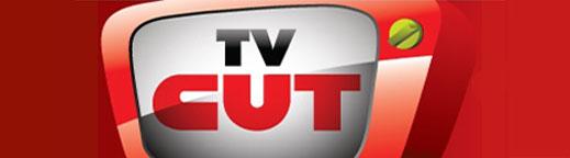 TV CUT