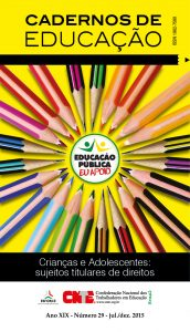 cadernos_de_educacao_n.29_2015_final_web
