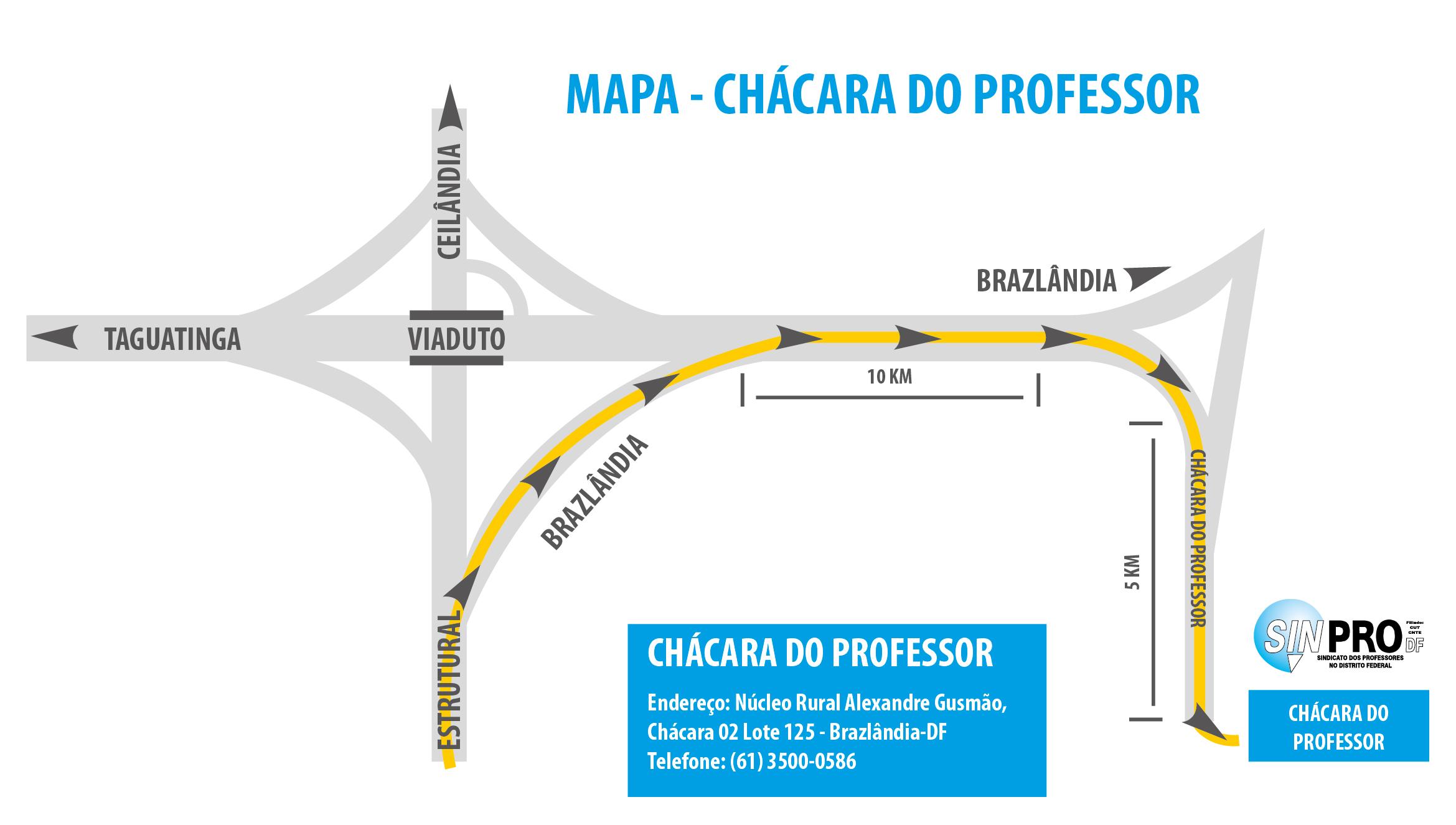mapa_chacara_professor-01