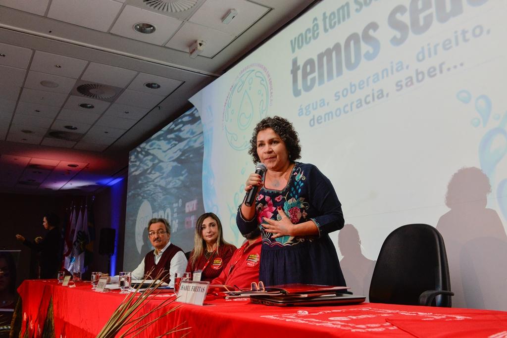 2018.08.19_11 CTE-mesa ECOSSOCIALISMO-FOTO DEVA GARCIA (10)