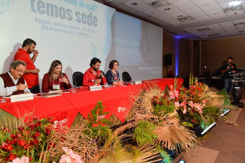 2018.08.19_11 CTE-mesa ECOSSOCIALISMO-FOTO DEVA GARCIA (109)