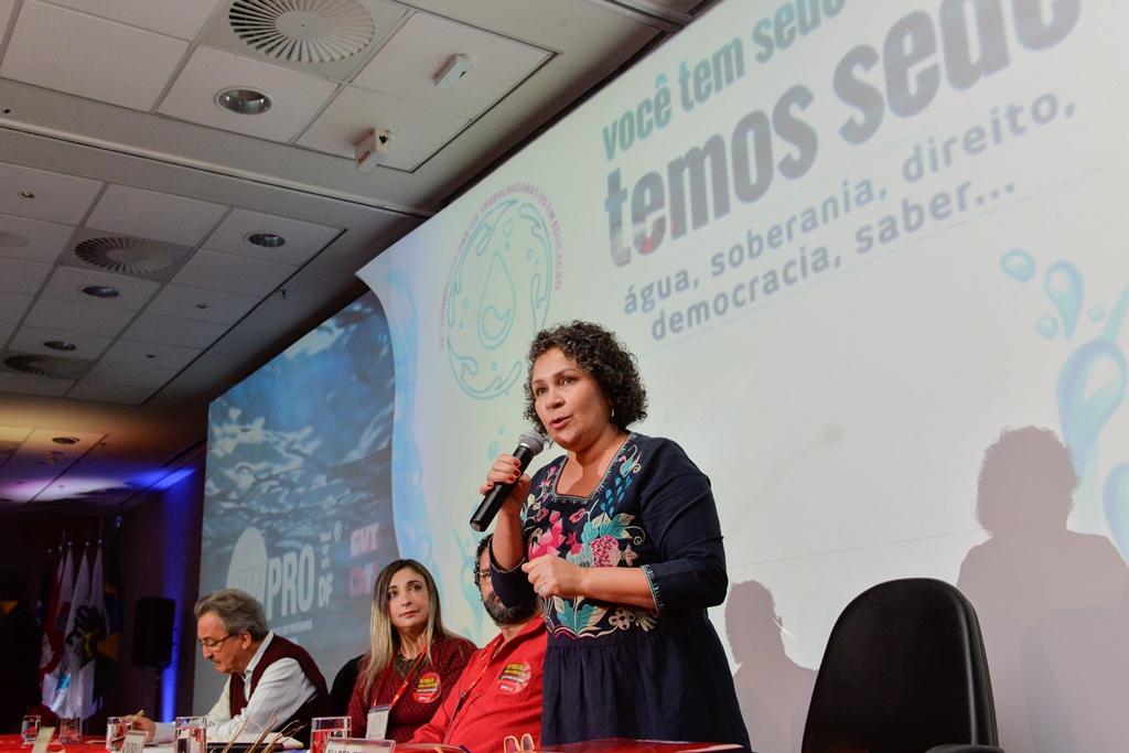 2018.08.19_11 CTE-mesa ECOSSOCIALISMO-FOTO DEVA GARCIA (11)