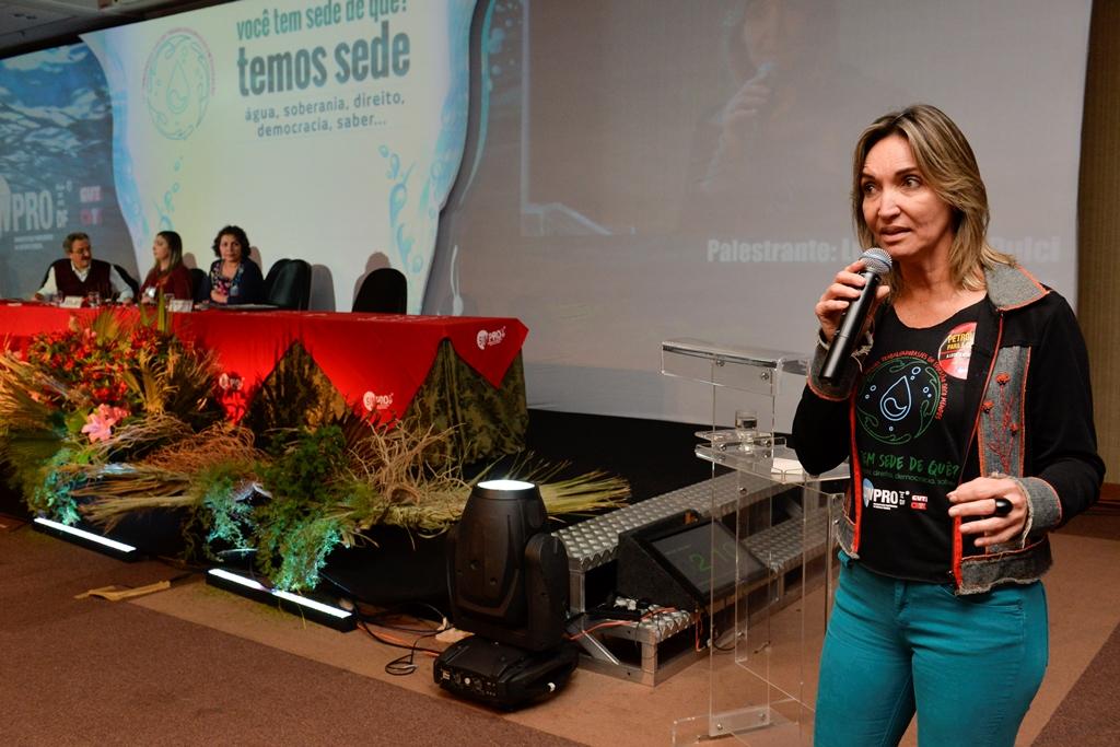 2018.08.19_11 CTE-mesa ECOSSOCIALISMO-FOTO DEVA GARCIA (119)