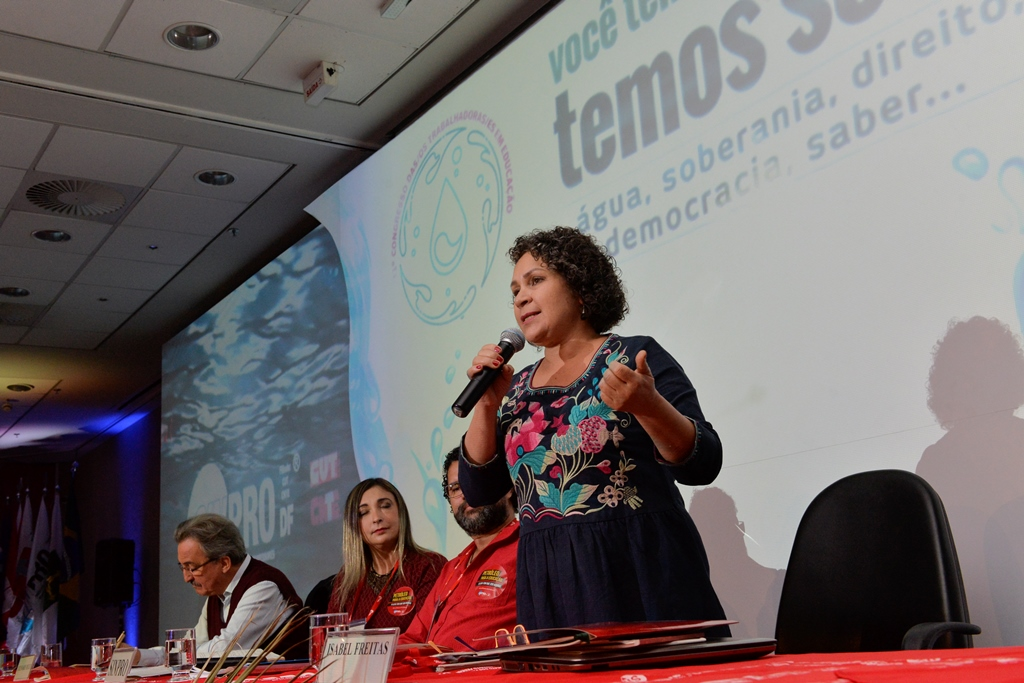 2018.08.19_11 CTE-mesa ECOSSOCIALISMO-FOTO DEVA GARCIA (12)