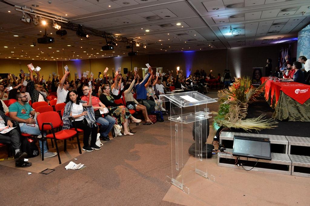 2018.08.19_11 CTE-mesa ECOSSOCIALISMO-FOTO DEVA GARCIA (129)