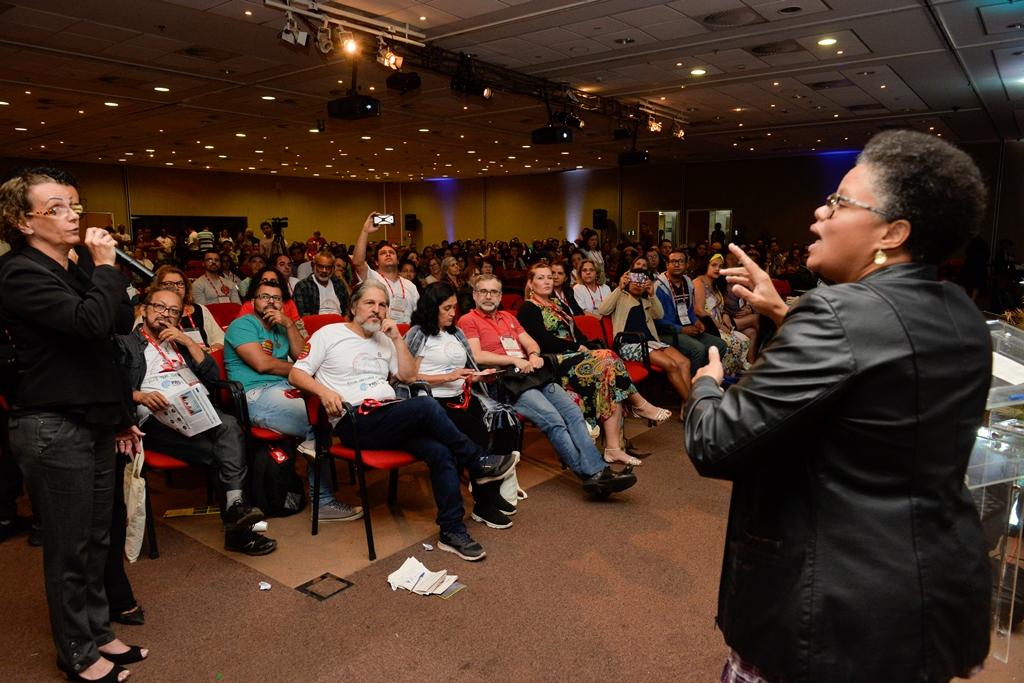 2018.08.19_11 CTE-mesa ECOSSOCIALISMO-FOTO DEVA GARCIA (131)