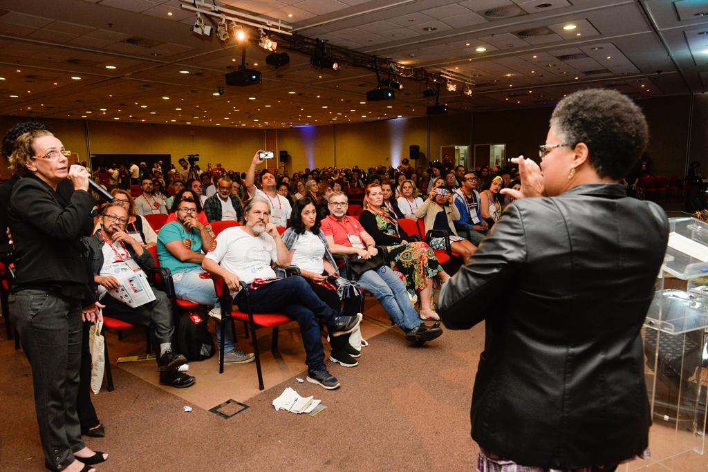 2018.08.19_11 CTE-mesa ECOSSOCIALISMO-FOTO DEVA GARCIA (133)