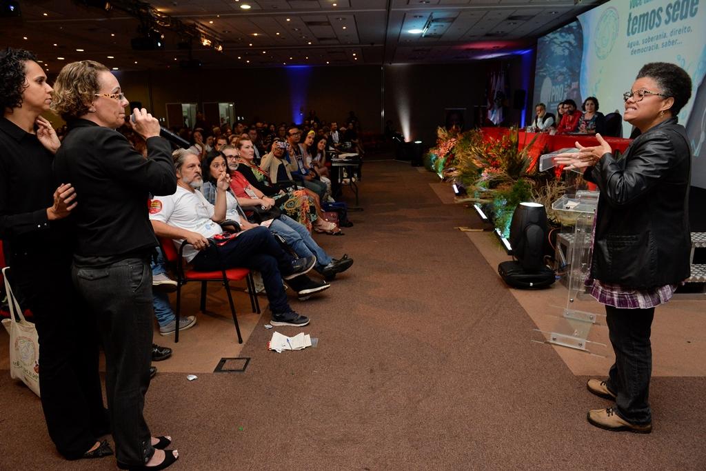 2018.08.19_11 CTE-mesa ECOSSOCIALISMO-FOTO DEVA GARCIA (134)