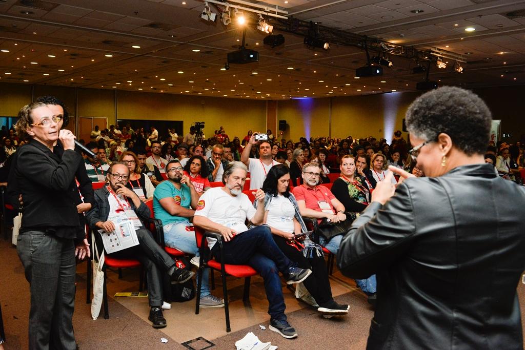 2018.08.19_11 CTE-mesa ECOSSOCIALISMO-FOTO DEVA GARCIA (142)