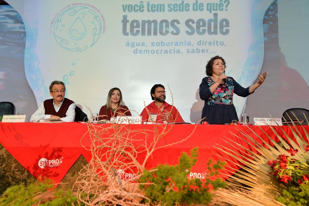 2018.08.19_11 CTE-mesa ECOSSOCIALISMO-FOTO DEVA GARCIA (15)
