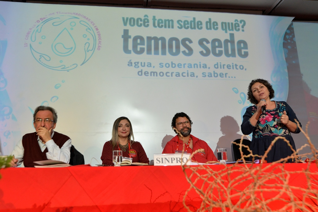 2018.08.19_11 CTE-mesa ECOSSOCIALISMO-FOTO DEVA GARCIA (16)