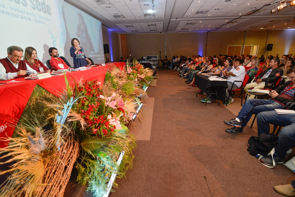 2018.08.19_11 CTE-mesa ECOSSOCIALISMO-FOTO DEVA GARCIA (19)
