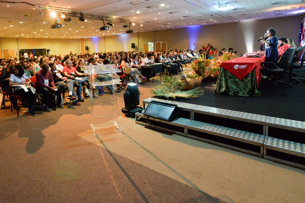 2018.08.19_11 CTE-mesa ECOSSOCIALISMO-FOTO DEVA GARCIA (20)