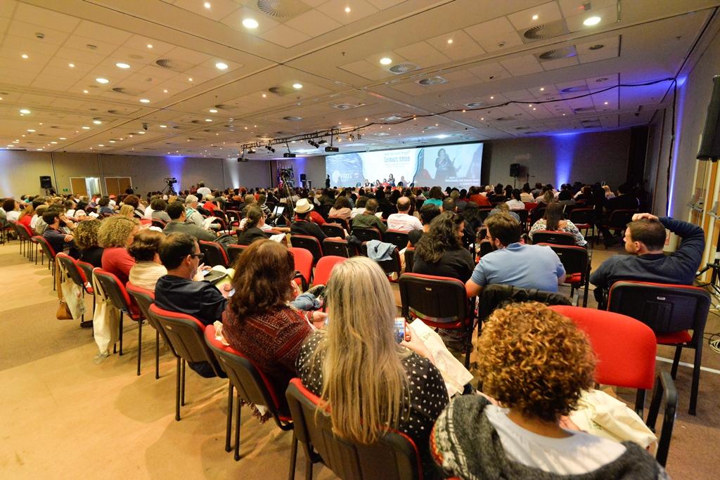 2018.08.19_11 CTE-mesa ECOSSOCIALISMO-FOTO DEVA GARCIA (21)