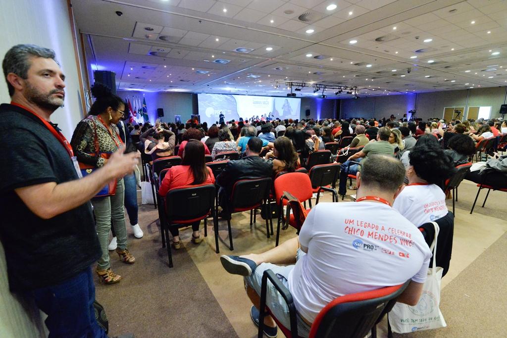 2018.08.19_11 CTE-mesa ECOSSOCIALISMO-FOTO DEVA GARCIA (23)