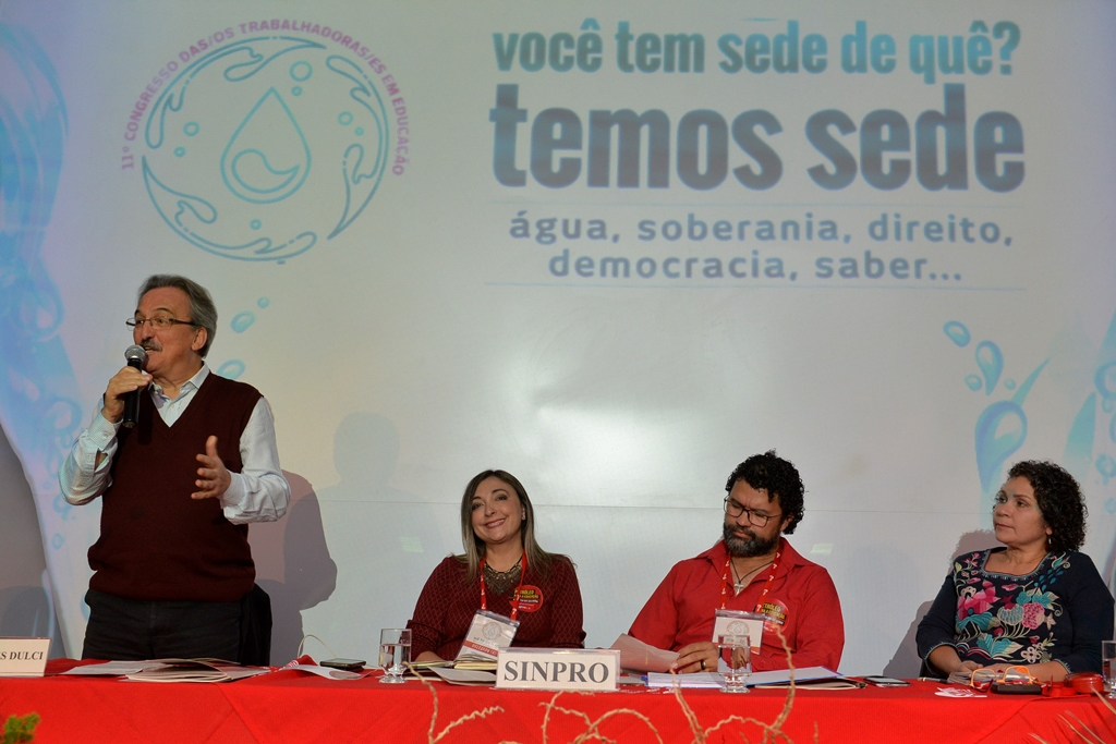 2018.08.19_11 CTE-mesa ECOSSOCIALISMO-FOTO DEVA GARCIA (24)