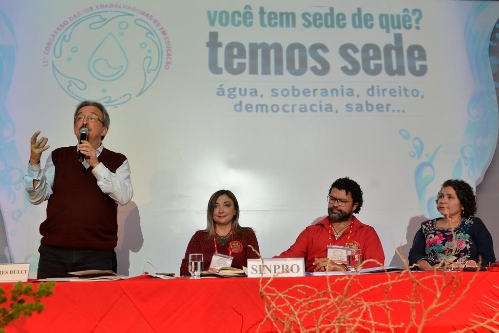 2018.08.19_11 CTE-mesa ECOSSOCIALISMO-FOTO DEVA GARCIA (26)