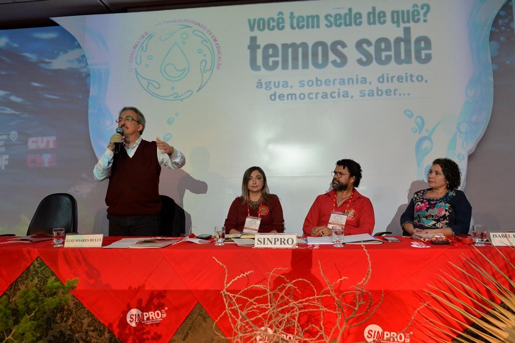 2018.08.19_11 CTE-mesa ECOSSOCIALISMO-FOTO DEVA GARCIA (27)