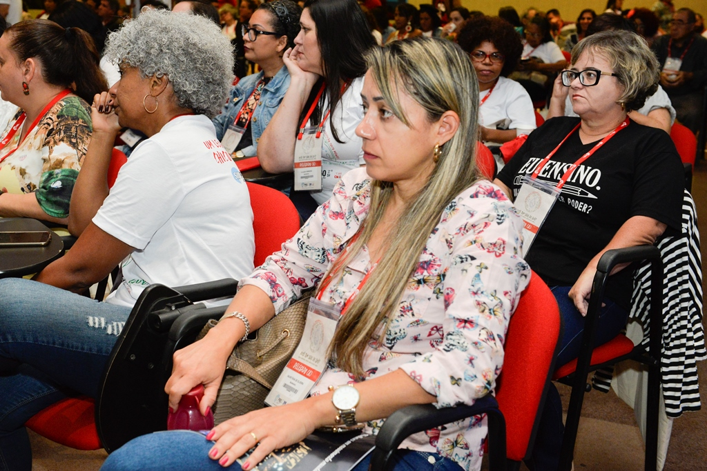 2018.08.19_11 CTE-mesa ECOSSOCIALISMO-FOTO DEVA GARCIA (29)