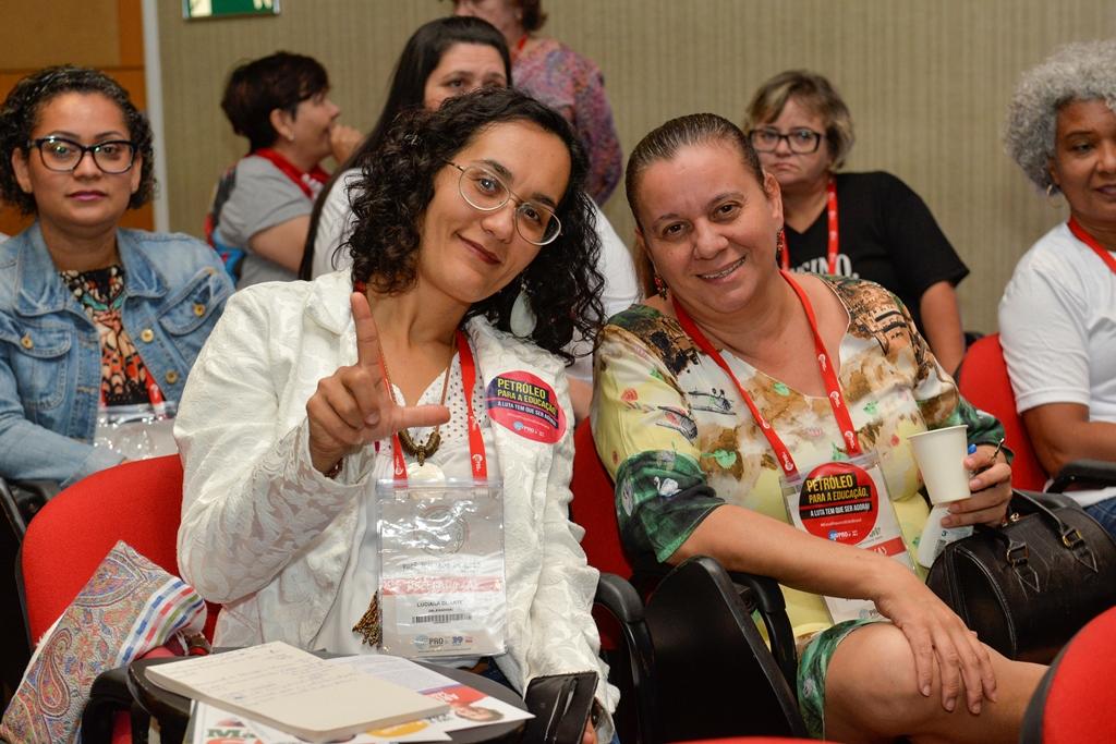 2018.08.19_11 CTE-mesa ECOSSOCIALISMO-FOTO DEVA GARCIA (35)