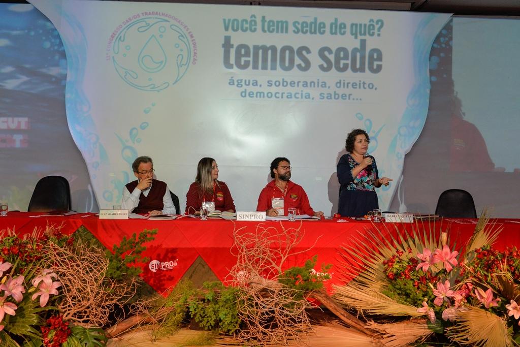 2018.08.19_11 CTE-mesa ECOSSOCIALISMO-FOTO DEVA GARCIA (4)