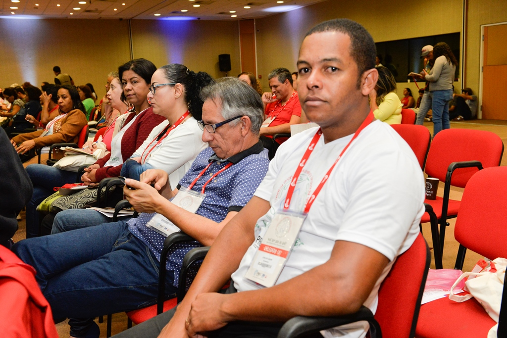 2018.08.19_11 CTE-mesa ECOSSOCIALISMO-FOTO DEVA GARCIA (41)