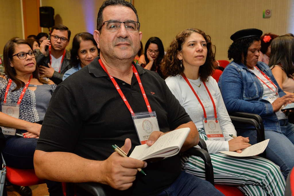 2018.08.19_11 CTE-mesa ECOSSOCIALISMO-FOTO DEVA GARCIA (43)