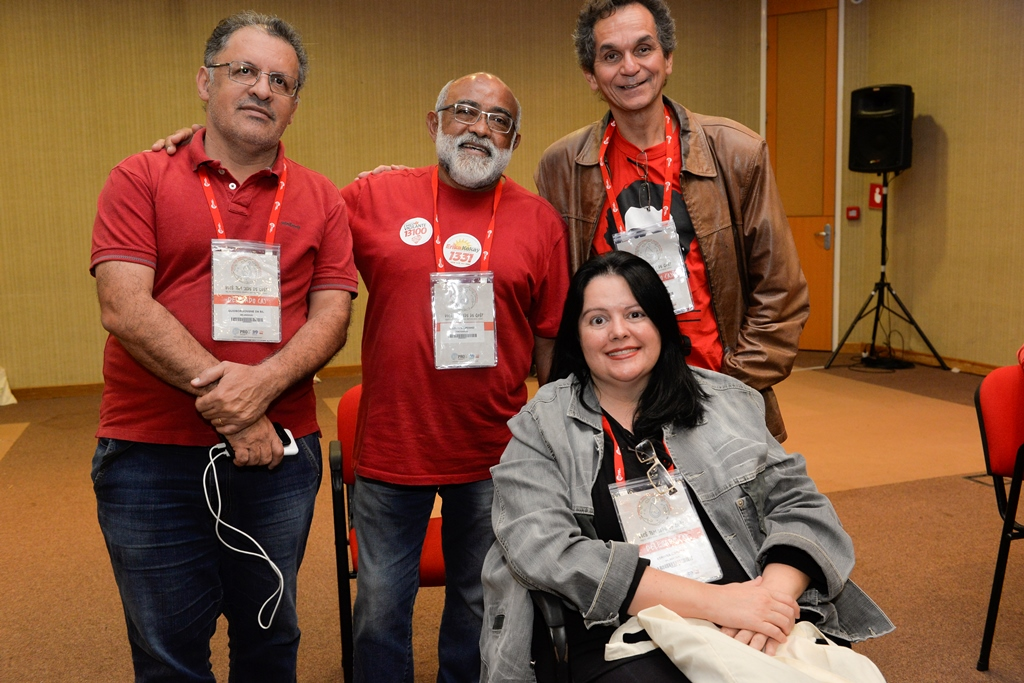 2018.08.19_11 CTE-mesa ECOSSOCIALISMO-FOTO DEVA GARCIA (46)