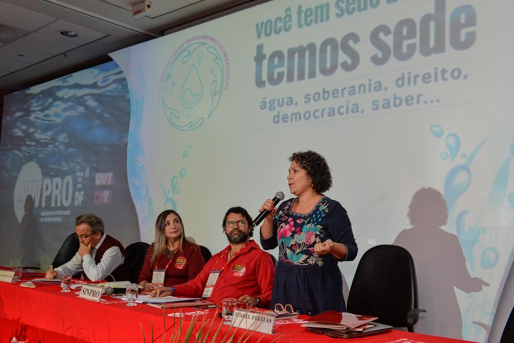2018.08.19_11 CTE-mesa ECOSSOCIALISMO-FOTO DEVA GARCIA (5)