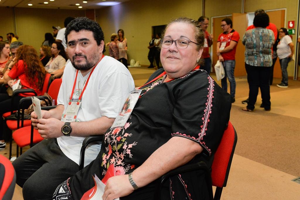 2018.08.19_11 CTE-mesa ECOSSOCIALISMO-FOTO DEVA GARCIA (55)