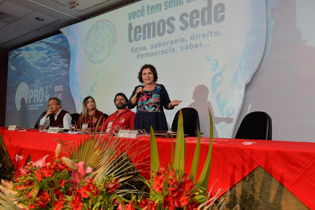 2018.08.19_11 CTE-mesa ECOSSOCIALISMO-FOTO DEVA GARCIA (6)