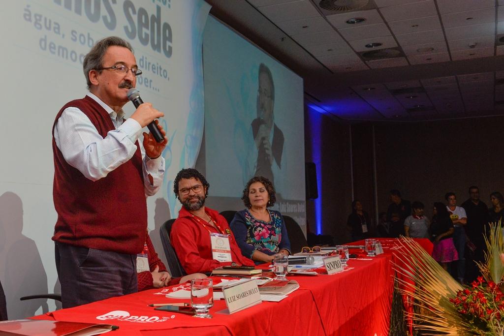 2018.08.19_11 CTE-mesa ECOSSOCIALISMO-FOTO DEVA GARCIA (69)