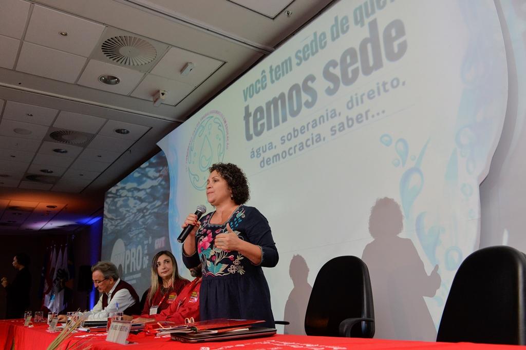 2018.08.19_11 CTE-mesa ECOSSOCIALISMO-FOTO DEVA GARCIA (7)